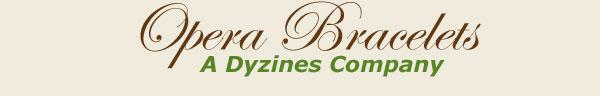 logo-banner-dyzines.jpg