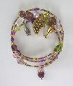 The Brindisi Bracelet