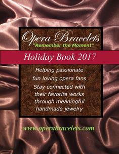 holiday-book-2017-thumbnail.jpg