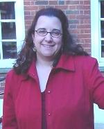 Opera Bracelets owner Cindy Battisti