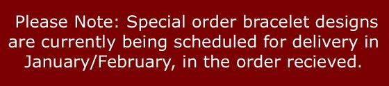 special-order-nov-17.jpg